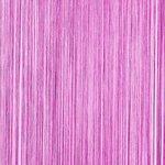 draadjesgordijn violet paars
