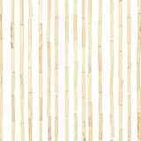 Vliegengordijn bamboe Sorgo 90x200cm_