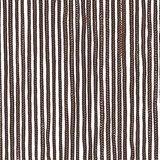 Vliegengordijn lasso bruin 90x200cm_