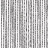 Vliegengordijn lasso lichtgrijs 90x200cm_