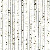 Vliegengordijn como glitter goud 92x210cm_