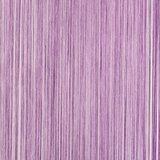 draadjesgordijn lavendel