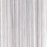 Draadjesgordijn lichtgrijs 500x300cm_