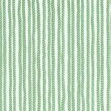 Showroommodel Vliegengordijn touwen mint groen 90x190cm_