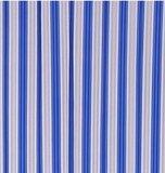 Showroommodel Vliegengordijn pvc zwaar blauw 90x220cm_