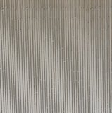 bamboe gordijn taupe