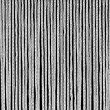 Vliegengordijn lasso wit 90x200cm_