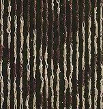 Vliegengordijn mais 2-kleur 90x200cm_