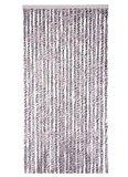 vliegengordijn zachte stroken 100x230cm
