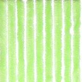 Vliegengordijn twisted plush lime 90x205cm_