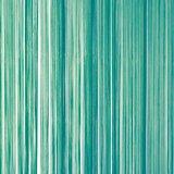 draadjesgordijnen zeegroen 100x250cm
