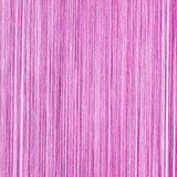 draadjesgordijn violet
