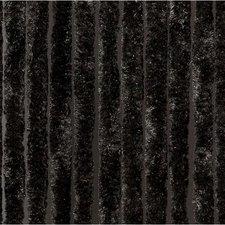 Vliegengordijn kattenstaart 90x220cm mét opbergtas (zwart)