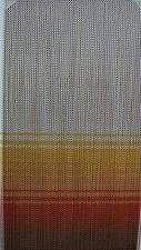 Vliegengordijn kettingen Fantasie 90x210cm