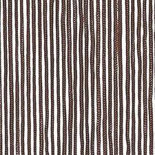 Vliegengordijn lasso bruin 90x200cm