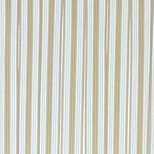 Vliegengordijn pvc zwaar grijs/taupe 100x220cm