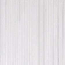 Vliegengordijn pvc zwaar transparant 90x220cm