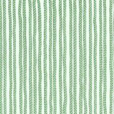 Vliegengordijn touwen mint groen 90x200cm