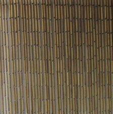 Bamboe vliegengordijn naturel 90x200cm