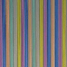 Vliegengordijn pvc zwaar kleuren 90x200cm