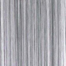 Draadjesgordijn antraciet 400x300cm