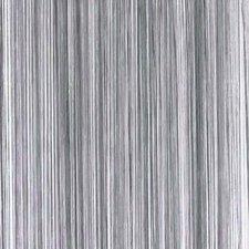 Draadjesgordijn antraciet 300x300cm