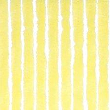 Vliegengordijn twisted plush geel 90x205cm
