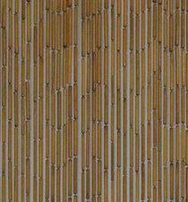 Vliegengordijn bamboe naturel 90x200cm