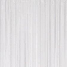 Vliegengordijn pvc zwaar transparant 100x220cm