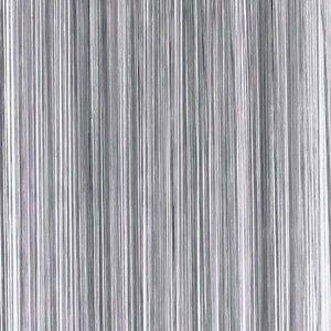 draadgordijn