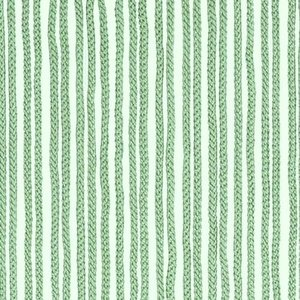 Showroommodel Vliegengordijn touwen mint groen 90x190cm