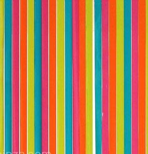 vliegengordijn plastic stroken gekleurd