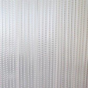 Vliegengordijn Sabrina 92x220cm