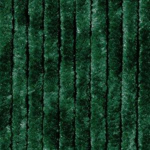 kattenstaart groen