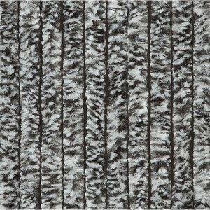 vliegengordijn 100x240 kattenstaart