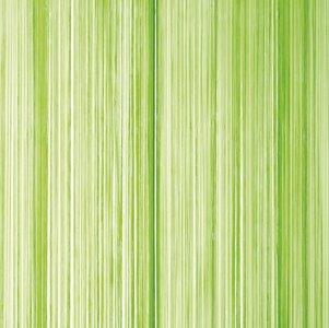 draadjesgordijnen groen